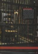 Supernatural Magazine   Высокое Искусство