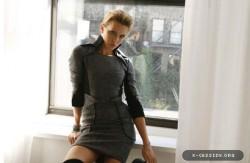 http://thumbnails111.imagebam.com/34665/cbed59346644048.jpg
