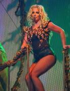 Britney Spears - Piece Of Me (Las Vegas residency)  Fourth Leg August 20, 2014 x27HQ