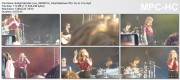 Bridgit Mendler Summer Tour 2014 HD 720p vids