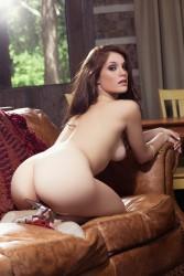 http://thumbnails111.imagebam.com/34734/4d90b5347337064.jpg