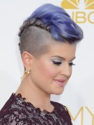 "Kelly Osbourne ""66th Annual Primetime Emmy Awards at the Nokia Theatre L.A. Live in Los Angeles"" (25.08.2014) 29x 40bd39347451595"
