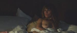 Kiper nackt nele Sexy Europäische