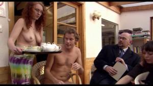 filth freaks nude photos