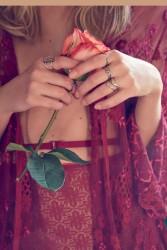http://thumbnails111.imagebam.com/34767/02bbe0347660860.jpg