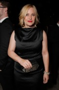 """Patricia Arquette """"AMC, IFC And Sundance Channel's Primetime Emmy Awards Party 2014 at BOA Steakhouse in West Hollywood"""" (25.08.2014) 2x  4f45f2347879617"""