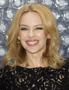 Kylie Minogue, Glacéau Smartwater Launch Photocall, london, 28/08/2014