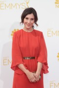 "Sibel Kekilli ""HBO's 66th Annual Primetime Emmy Awards After Party in West Hollywood"" (25.08.2014) 75x   updatet 2x 3c4312348077365"