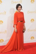 "Sibel Kekilli ""HBO's 66th Annual Primetime Emmy Awards After Party in West Hollywood"" (25.08.2014) 75x   updatet 2x 3f344e348077214"