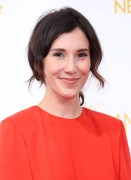 "Sibel Kekilli ""HBO's 66th Annual Primetime Emmy Awards After Party in West Hollywood"" (25.08.2014) 75x   updatet 2x 508bb8348077743"