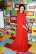 "Sibel Kekilli ""HBO's 66th Annual Primetime Emmy Awards After Party in West Hollywood"" (25.08.2014) 75x   updatet 2x 999189348077415"