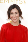 "Sibel Kekilli ""HBO's 66th Annual Primetime Emmy Awards After Party in West Hollywood"" (25.08.2014) 75x   updatet 2x C35902348077138"