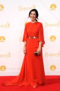 "Sibel Kekilli ""HBO's 66th Annual Primetime Emmy Awards After Party in West Hollywood"" (25.08.2014) 75x   updatet 2x D09597348077543"