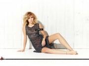 http://thumbnails111.imagebam.com/34825/48d921348249415.jpg