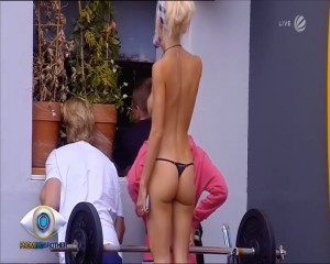 Mia julia brückner nude