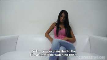 porno-video-nessa