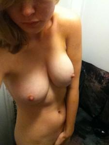 Forum nude pics My husband