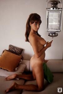 http://thumbnails111.imagebam.com/34891/365037348903037.jpg