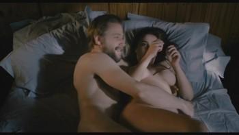 celeste dusj norsk webcam sex