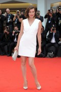 Milla Jovovich  'Cymbeline' premiere during 71st Venice Film Festival  September 3-2014 x20