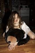 http://thumbnails111.imagebam.com/34912/329138349111870.jpg