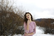 http://thumbnails111.imagebam.com/34912/ecb318349112309.jpg