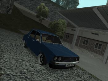 Tomy - Dacia 1310 TX 1bd49b349283563