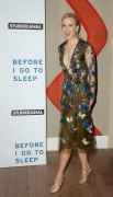 "Nicole Kidman ""UK Gala Screening for 'Before I Go To Sleep' September 4-2014 x11"