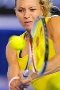 Maria Kirilenko Round 1 Australian Open January 18-2010 x47