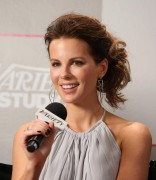 Kate Beckinsale - Variety Studio in Toronto September 06-2014 x24