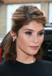 "Gemma Arterton - ""Gemma Bovery"" Premiere during the 2014 Toronto International Film Festival 9/6/14"