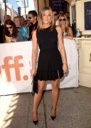 "Jennifer Aniston - ""Cake"" Premiere during the 2014 Toronto International Film Festival 9/8/14"