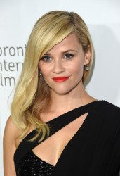"""Reese Witherspoon - """"Wild"""" Premiere during the 2014 Toronto International Film Festival 9/8/14"""
