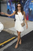 Eva Longoria Attends Day 14 of the 2014 US Open September 7-2014 x141