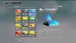 PES2013 Nike Hypervenom Blue Boot by jayk