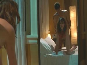 Lauren lee desnuda smith