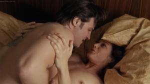Nackt  Mala Emde Meine Filme