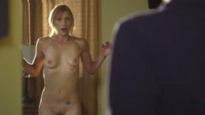 Cumshot big tits video trailer