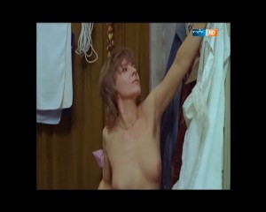 Nude annekathrin bürger Sort by