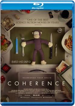 Coherence 2013 m720p BluRay x264-BiRD
