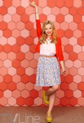 Dove Cameron 'Liv and Maddie' season two cast promos