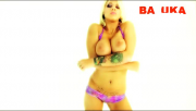 http://thumbnails111.imagebam.com/35269/68ba72352686081.jpg
