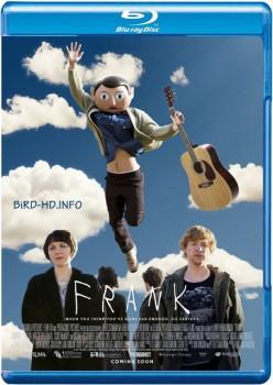 Frank 2014 m720p BluRay x264-BiRD