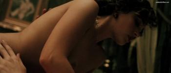 Juliette Lewis nackt Nacktbilder & Videos, Sextape