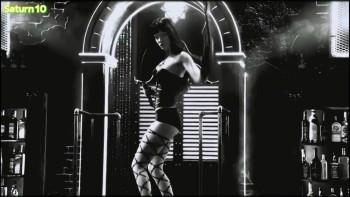 Jessica Alba - Sin City A Dame to Kill For (2014)-720p