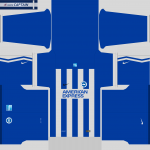 Download PES2014 Brighton 14-15 Kits by Tunevi