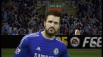 9527da353431072 FIFA 15 Demo Ultra POSTFX NDOF Mod by Mortal