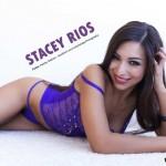 Gatas QB - Stacey Rios Men's Stuff #14 | Setembro 2014