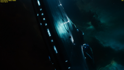 Стартрек: Возмездие / Star Trek Into Darkness (2013) BDRip 1080p | DUB | IMAX | Лицензия