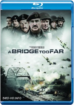 A Bridge Too Far 1977 m720p BluRay x264-BiRD